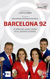 barcelo 92