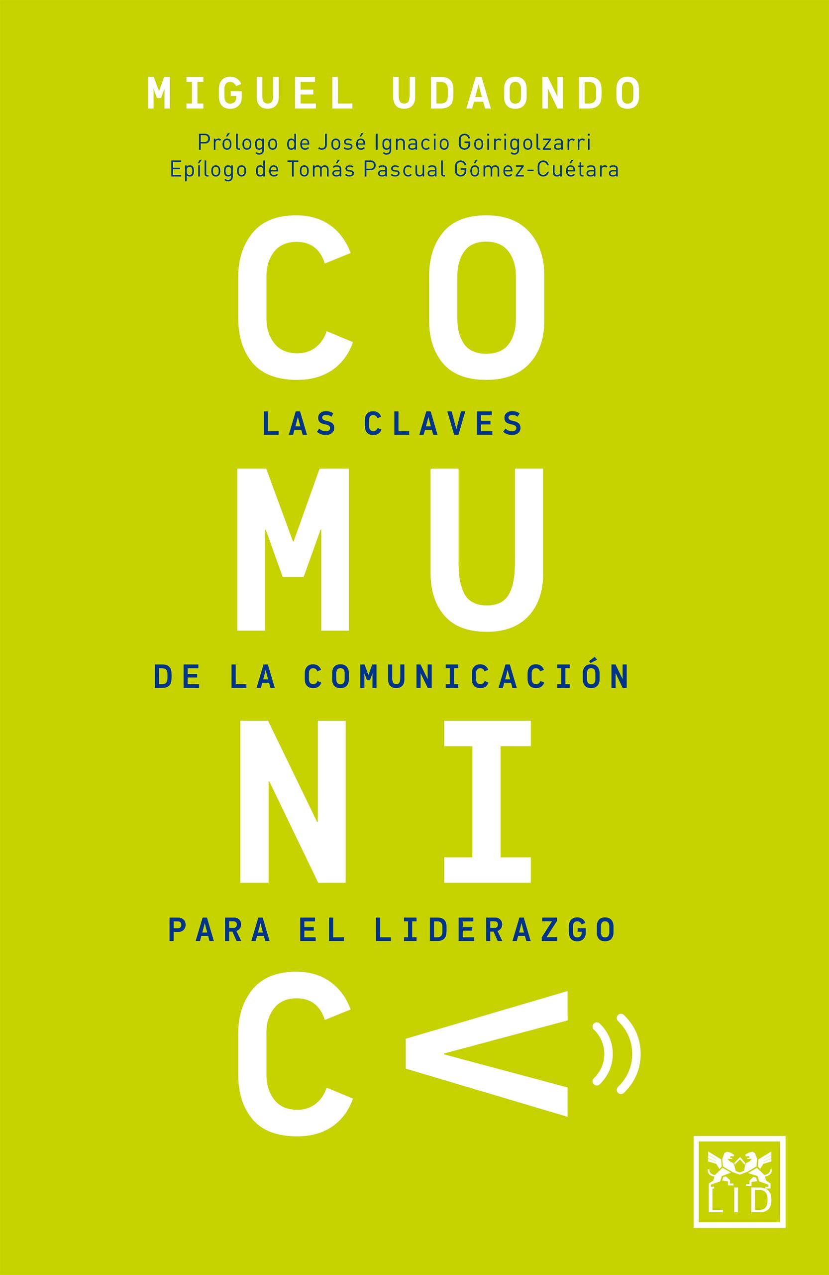 Comunica-portada