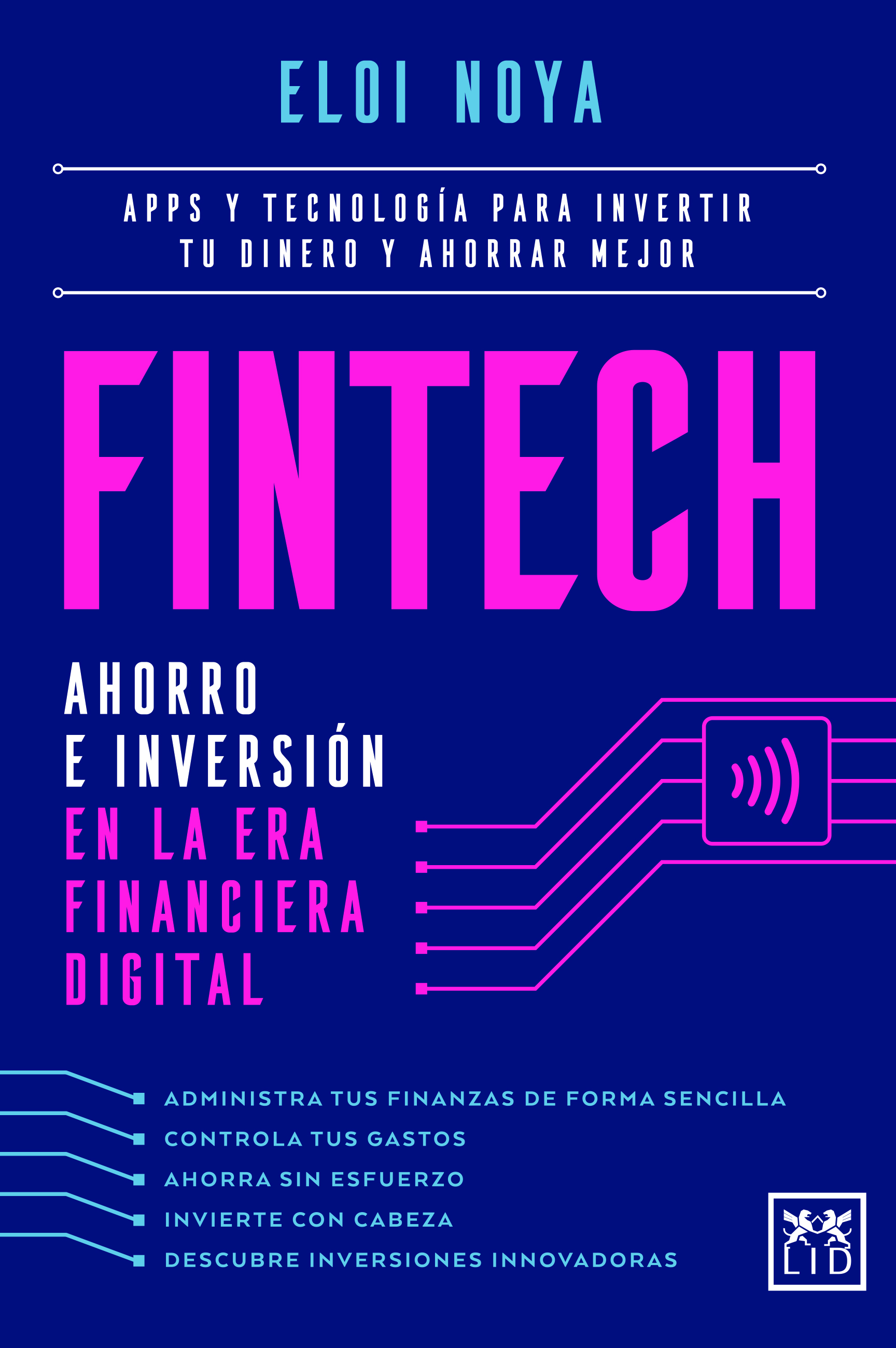 Fintech