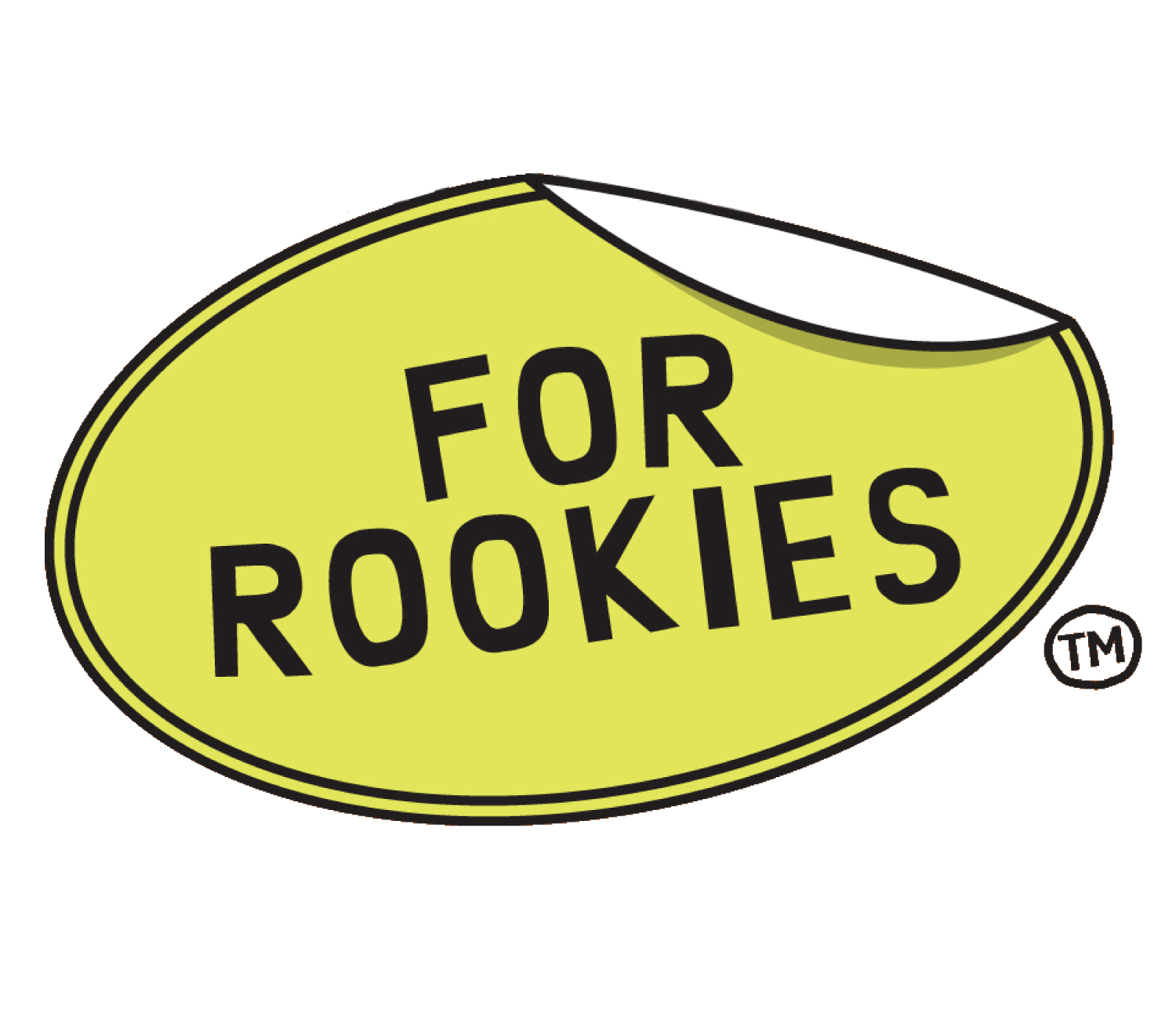 Books For Rookies