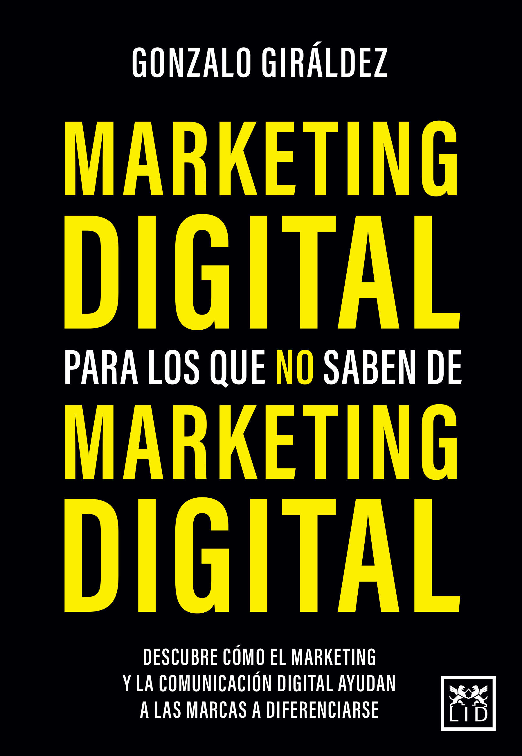 Marketing-digital-para-los-que-no-saben-de-marketing-digital