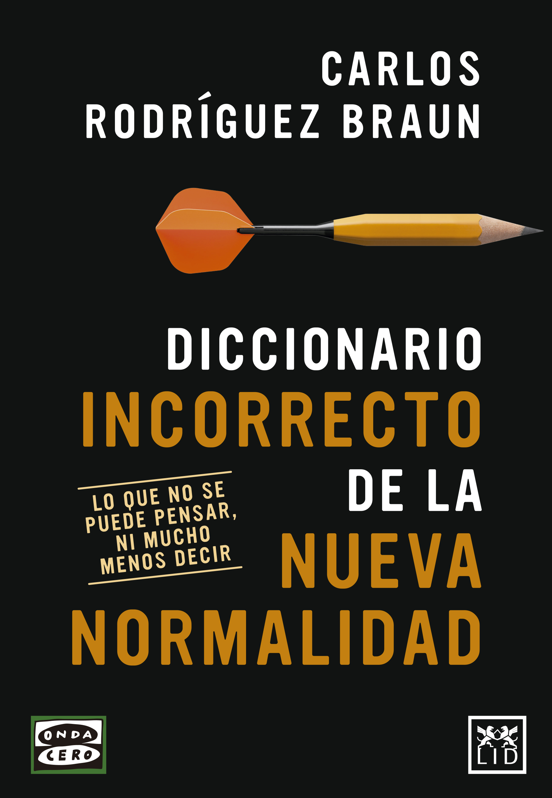 diccionario_incorrecto_de_la_nueva_normalidad