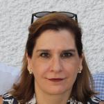 Adela Giral