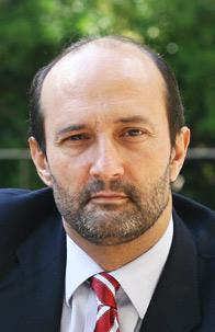 Jose-Luis-Álvarez_196x303