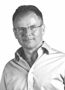 Tim jhonson