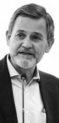 Ángel Castiñeira