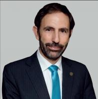 Andreu Veà