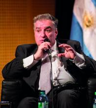 Miguel Ángel Gardetti