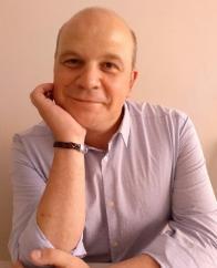 Juan Antonio Marco