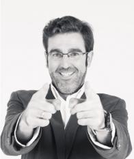 José Manuel Gómez-Zorrilla Sanjuan