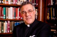 Padre Robert A. Sirico