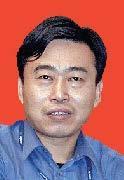 Wu Chunbo