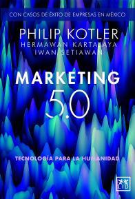 Marketing 5.0 México