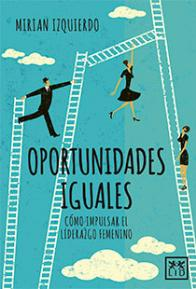 oportunidades igules