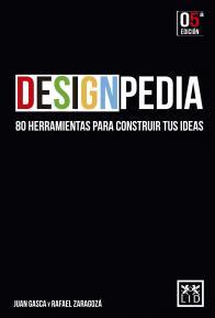 Designpedia