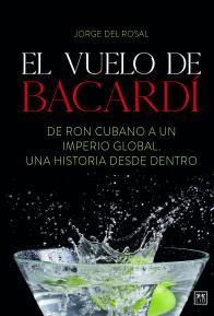 El vuelo de Bacardí