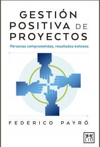 Gestión positiva de proyectos