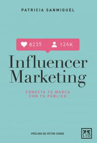 Influencer Marketing
