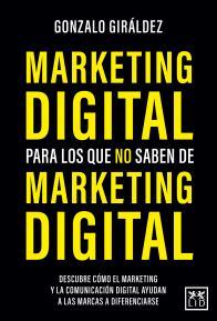 Marketing-digital-para-los-que-no-saben-de-marketing-digital