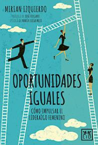 oportunidades iguales
