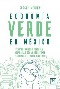 Economía verde en México