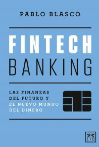Fintech banking