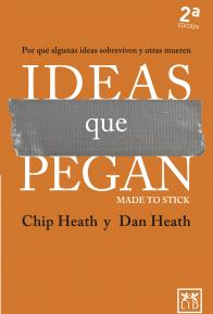Ideas que pegan