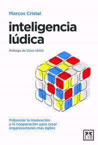 Inteligencia lúdica