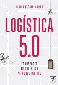 Portada Logística 5.0