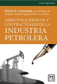 Portada industria petrolera web