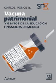 CarlosPonce; VacunaPatrimonial