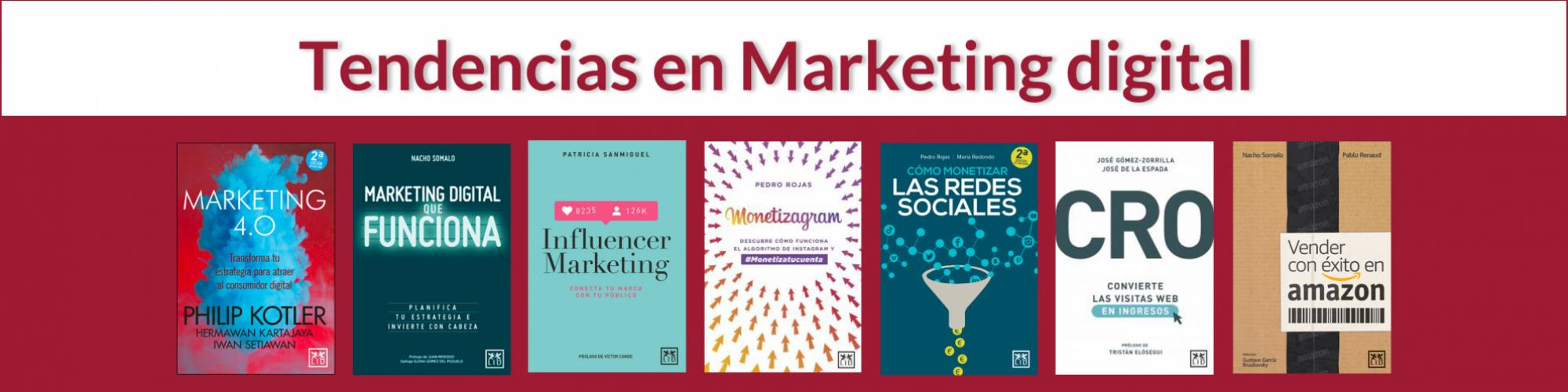 Libros-marketing-digital