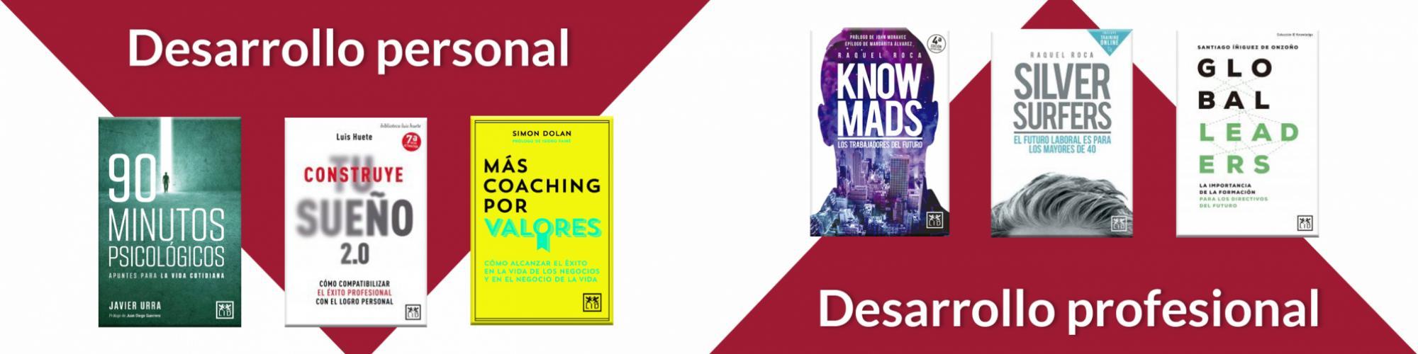 libros-desarrollo-personal-y-profesional