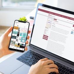 monetizagram-lid-editorial