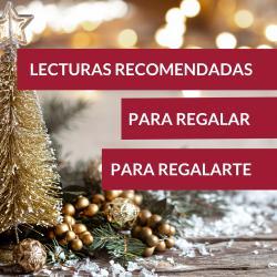 Lecturas navidad
