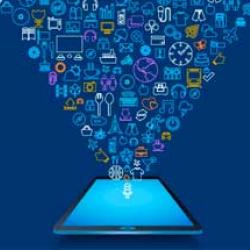 Competencias digitales blog