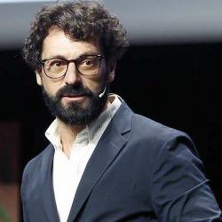 Marc Amoros