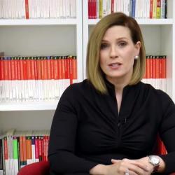 Imagen Video Deanna Mason