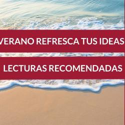 lecturas_de_verano-lid-editorial