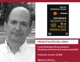 LIBERacción-Carlos Rodríguez Braun