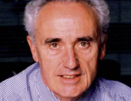 Alfonso Ballestero