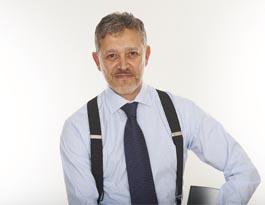 Mariano Alonso