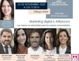 estudio-de-comunicacion-influencers-marketing-digita