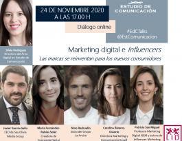 estudio-de-comunicacion-influencers-marketing-digita