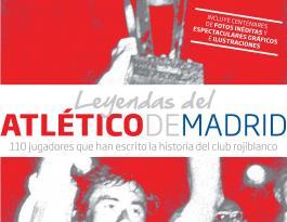 leyendas_del_atletico_de_madrid