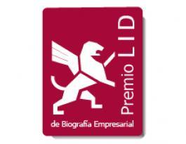 logo-premio-LID-Biografía-Empresarial