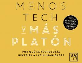 menos_tech_y_mas_platon
