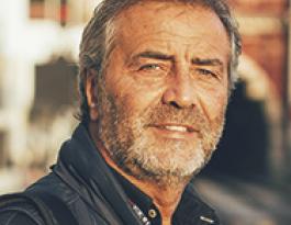 Norbert Monfort