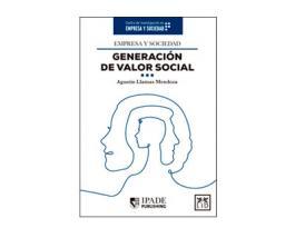 Generación de valor social