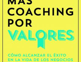 Mas coaching por valores